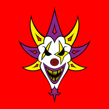 Insane Clown Posse - The Mighty Death Pop (Explicit)