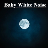 White Noise Babies, Sleep Sounds of Nature, Spa Relaxation & Spa - 15 Baby White Noise Sounds - Natural Rain