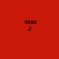 Somo - Friends (Explicit)