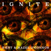 Hazel O'Connor - Ignite