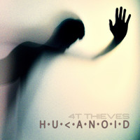 4T Thieves - Humanoid