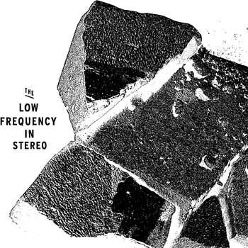 The Low Frequency In Stereo - Cybernautic