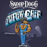 Snoop Dogg - Super Crip