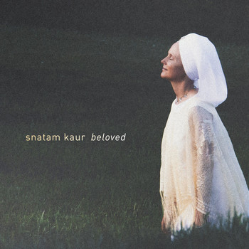 Snatam Kaur - Beloved