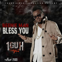 Beenie Man - Bless You (Explicit)