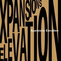Xpansions - Move Your Body (Elevation) - EP