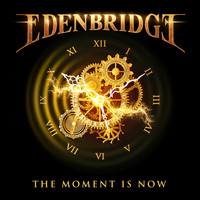 Edenbridge - The Moment Is Now