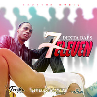 Dexta Daps - 7eleven - Single (Explicit)