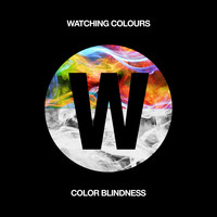 Watching Colours - Color Blindness