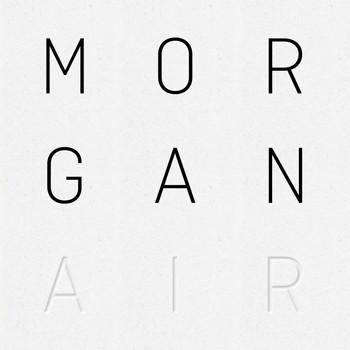 MORGAN - Página 3 0007523723_350