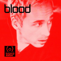 Blood - Blood (Deluxe Edition)