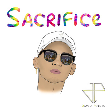 David Prieto - Sacrifice