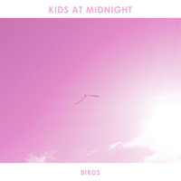 Kids At Midnight - Birds