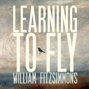 William Fitzsimmons - Learning to Fly