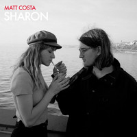 Matt Costa - Sharon