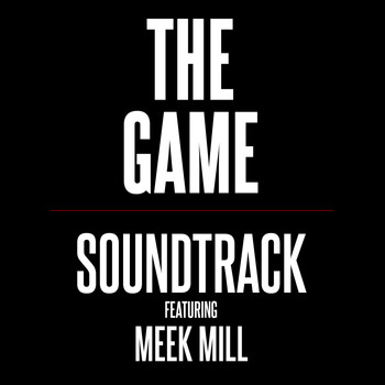 The Game - The Soundtrack (Explicit)