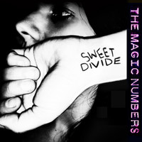 The Magic Numbers - Sweet Divide