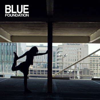 Blue Foundation - Brother & Sister