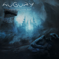 Augury - Carrion Tide
