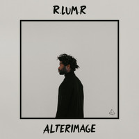 R.Lum.R - ALTERIMAGE