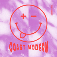 Coast Modern - Electric Feel