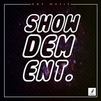 Odt - ShowDem - No Fear