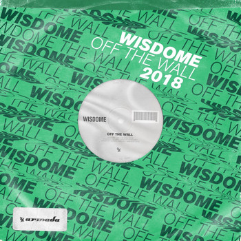 Wisdome - Off The Wall 2018