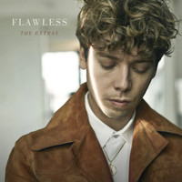 Mads Langer - Flawless (The Extras)