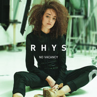 Rhys - No Vacancy