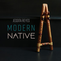 Jessita Reyes - Modern Native