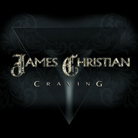 James Christian - Jesus Wept