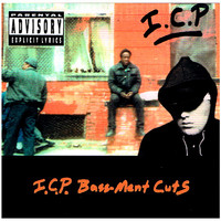Insane Clown Posse - Bass-Ment Cuts (Explicit)