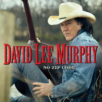 David Lee Murphy - Waylon and Willie (and a Bottle of Jack)