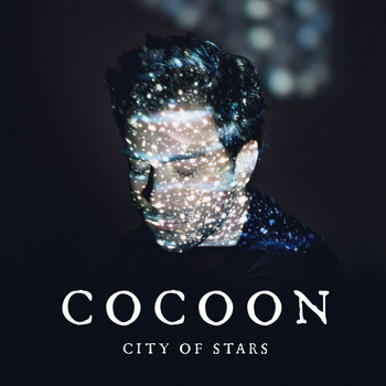 Cocoon - City Of Stars