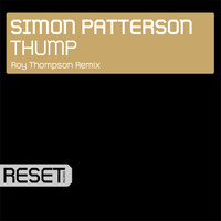 Simon Patterson - Thump (Roy Thompson Remix)