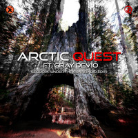 Arctic Quest - Sequoia (Under the Sun)