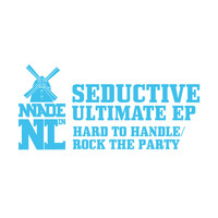 Seductive - Ultimate EP