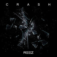 Reez - CRASH