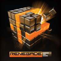 Sander Van Doorn - Renegade (The Official Trance Energy Anthem 2010) (Sean Truby Remix)
