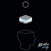 Brooklin - Gravity