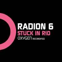 Radion 6 - Stuck in Rio