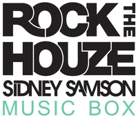 Sidney Samson - Music Box
