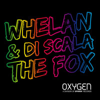 Whelan & Di Scala - The Fox