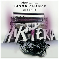 Jason Chance - Shake It