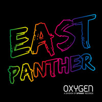 East - Panther