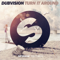 DubVision - Turn It Around