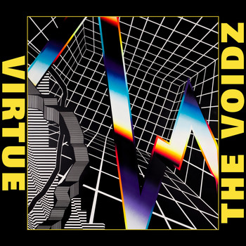 The Voidz - Virtue (Explicit)