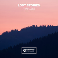 Lost Stories - Paradise