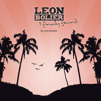 Leon Bolier - I Finally Found (feat. Simon Binkenborn)