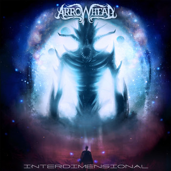 Arrowhead - Interdimensional (Explicit)